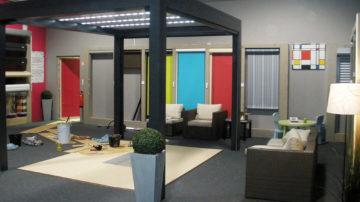 03-showroom-moquette-de-pierre-alsace