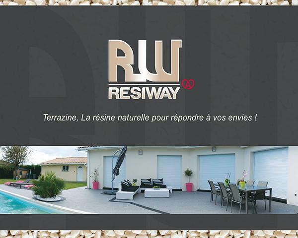 resiway-site-internet