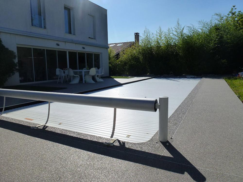 12 - Piscine tapis marbre alsace   Resiway