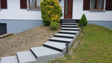 10-tapis-pierre-escalier-strasbourg