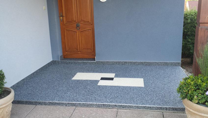 troesch-moquette-pierre-entree-maison-12