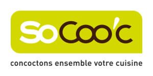 socooc logo