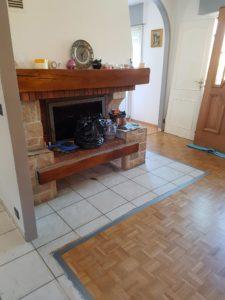 avant-apres-salon-beton-resine