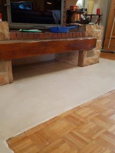 beton-resine-alsace-cheminee