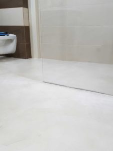 beton-resine-alsace-toilettes