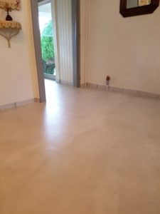 beton-resine-salon-saverne