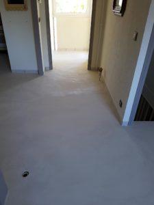 beton-resine-sol-haguenau
