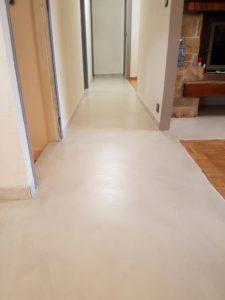 beton-resine-strasbourg