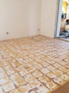 remplacement-carrelage-beton-resine-strasbourg