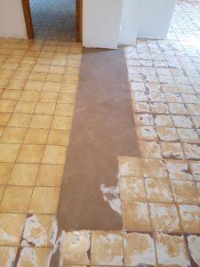 travaux-sol-beton-resine-saverne