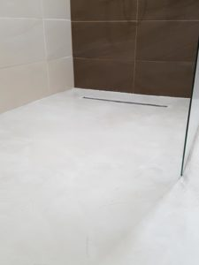travaux-sol-carrelage-beton-resine